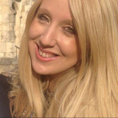 Image of Emma Staples