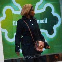 Image of Emma Umutoni