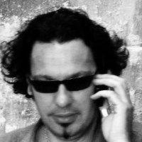 Image of Eric Nadalin