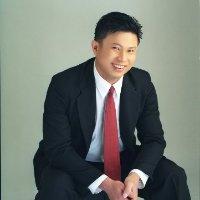 Image of Eng Soon Wong