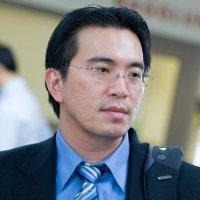 Image of Eng Hua Yap