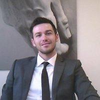 Image of Enrico Soave