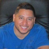 Image of Enrique Gonzales