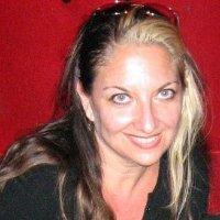 Image of Elizabeth Whitener