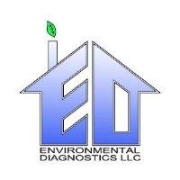 Image of Environmental Diagnostics