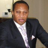Image of Ephraim Nwabuokei