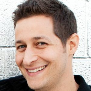 Image of Jeff Epstein