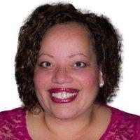 Image of Linda Meehan