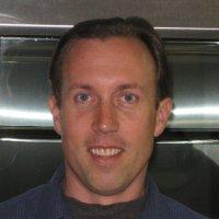 Image of Eric Boylan