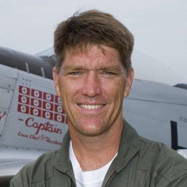 Image of Eric Huppert