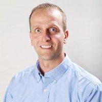 Image of Eric Krieger, CSP, MBA