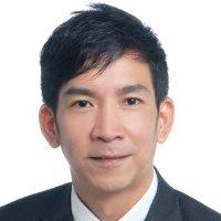 Image of Eric Lim
