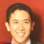 Image of Eric Ma