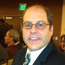 Image of Eric Metz