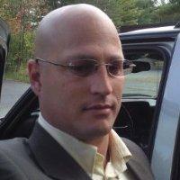 Image of Eric Perez