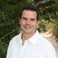 Image of Eric Schoen
