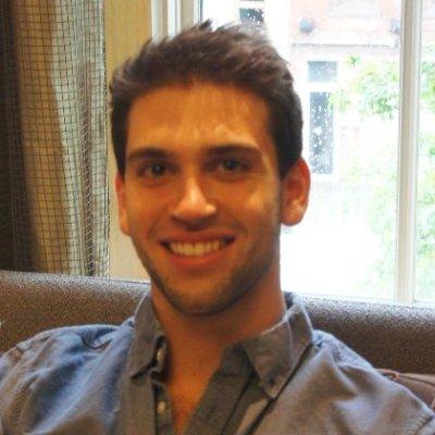 Image of Eric Typaldos