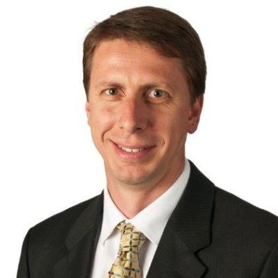 Image of Eric Vandernoot