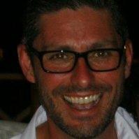 Image of Eric Villeneuve