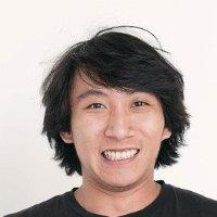 Image of Eric Zhu