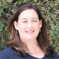 Image of Erica Noonan