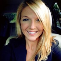 Image of Erica Scott