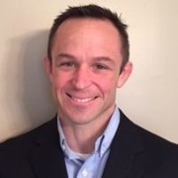 Image of Erick Palmer, MBA