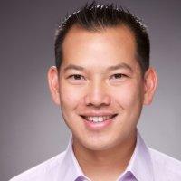 Image of Erick Tseng