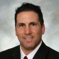 Image of Eric Kohlsdorf, Insurance Expert