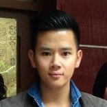 Image of Eric Chen