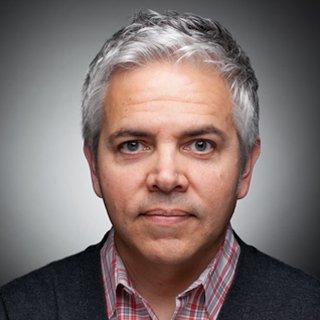 """Image of Eric """"Pep"""" Perez"""