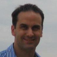 Image of Eric Van Horn