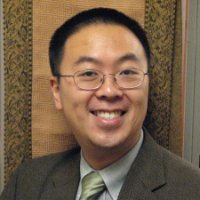 Image of Eric Poon