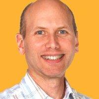 Image of Eric Markowitz