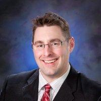 Image of Eric V Maloney - MBA