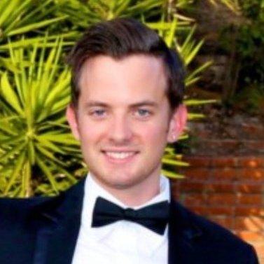 Image of Eric White