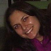 Image of Erika Facundo