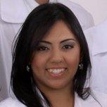 Image of Erika Santos