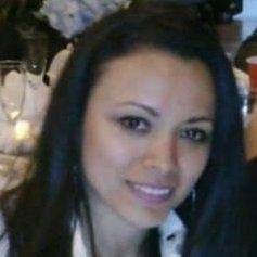 Image of Erika Y. Herrera, MBA