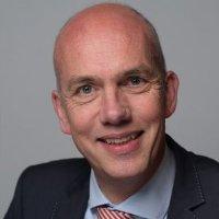 Image of Erik Lamers