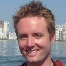 Image of Erik Larson