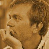 Image of Erik Nye