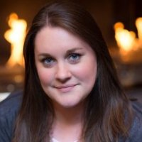 Image of Erin Jagelski