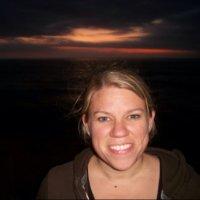 Image of Erin Lumley