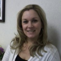 Image of Erin Nored