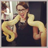 Image of Erin Turnbull