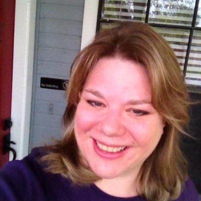 Erin Espinosa Email & Phone#   Executive Counselor Juvenile Justice ...