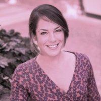 Image of Erin Hegarty