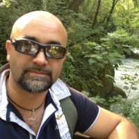 Ermanno De Dominicis Email  amp  Phone    Titolare   Ohm System di ... 71e2dd32b34
