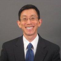 Image of Ernie Chang
